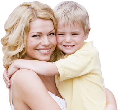 Family Dentist in Champlin, MN